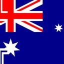 العضو Sarah98 من استراليا