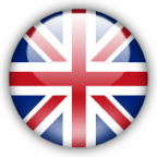 العضو Ototot2233 من بريطانيا