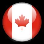 العضو غاده21 من كندا
