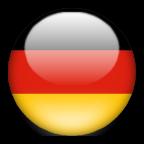 العضو أسأل الله من فضلة من المانيا