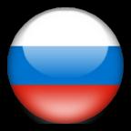العضو Eva1988 من روسيا