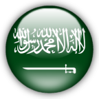 العضو Mohammad94 من السعودية