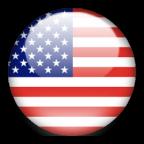العضو AbdulNYC من امريكا